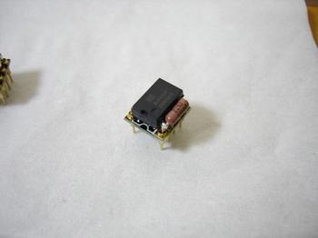 DSC01958.JPG